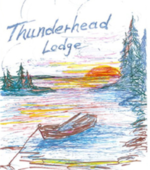 Thunderhead Lodge