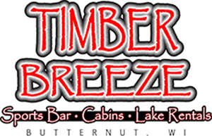 Timber Breeze Resort